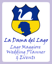 http://www.damadellago.it/ru/